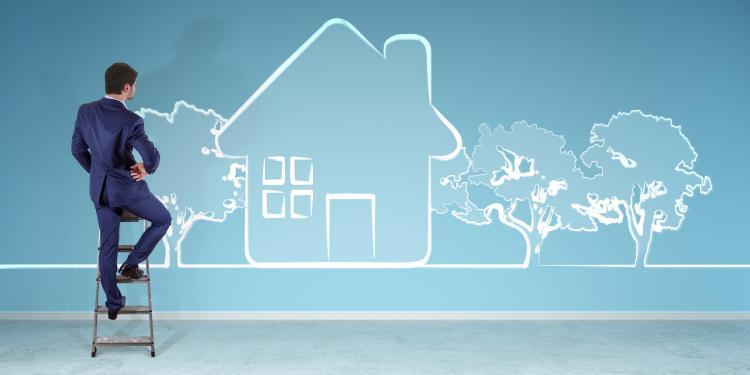 investir dans l'immobilier impots