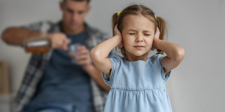 Parent Isole Quel Impot Payer Defisc Impot Fr Le Guide De La