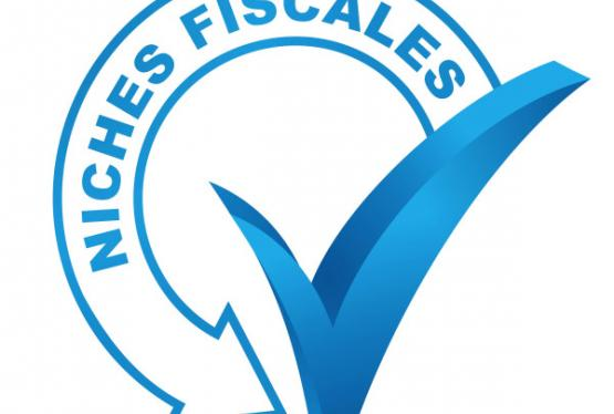 Le point sur les niches fiscales