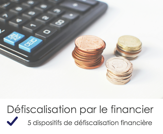 calculatrice gains défiscalisation